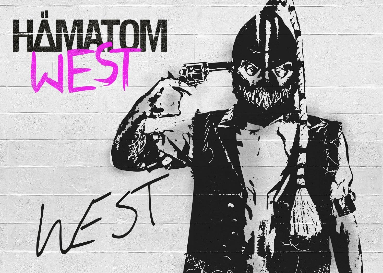 Hämatom - Freak Box West
