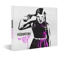 Hämatom - Freak Box Ost